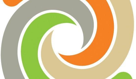 Waste Partnership Logo
