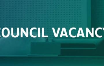 councilvacancy 630x310 50